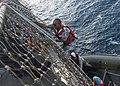 USS Dewey (DDG 105) 141109-N-KB426-003 (15770528255).jpg