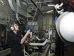 USS GEORGE H.W. BUSH (CVN 77) 140223-N-SI489-006 (13659656513).jpg