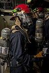 USS George H.W. Bush (CVN 77) 140419-N-CS564-042 (13946961782).jpg