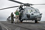 USS George H.W. Bush operations 150216-N-YL257-021.jpg