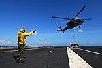 USS George Washington action 110708-N-AW206-001.jpg