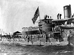 USS Massachusetts, 1898 cph.3b18598.jpg