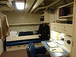 USS Midway 21 2013-08-23.jpg