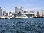 USS Midway Museum.jpg