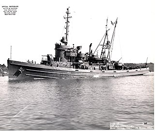 USS <i>Munsee</i> (ATF-107)