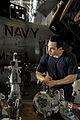 USS NIMITZ (CVN 68) 131017-N-MX772-043 (10417226914).jpg