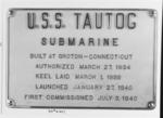 USS Tautog (SS-199) - 19-N-21887.tiff