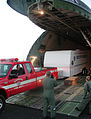 US Air Force 050831-F-7835B-001 EMERGENCY OFF-LOAD.jpg