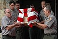 US Army 50881 Remains of Civil War Soldier Return Home on Anniversary.jpg