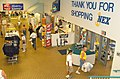 US Navy 020807-N-0872M-537 Shoppers shop inside the mall section of the Navy Exchange located at Naval Base Little Creek.jpg