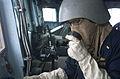 US Navy 030501-N-8935H-003 Gun Control Officer Ensign Michael Reisinger from Littleton, Colo.jpg