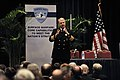 US Navy 090114-N-8273J-121 Chief of Naval Operations (CNO) Adm. Gary Roughead delivers remarks during the 21st annual Surface Navy Association (SNA) symposium.jpg