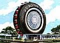 US Rubber Co Ferris Wheel 1964 NY World's Fair.jpg