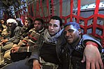 US forces transport displaced Egyptians from Tunisia DVIDS375496.jpg