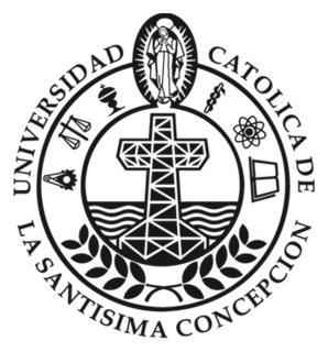 Catholic University of the Most Holy Conception university