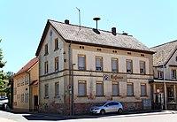 Udenheim Rathaus 20100716.jpg