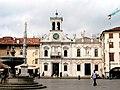 Udine San Giacomo 01.jpg