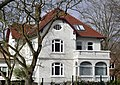 Uetersen Villa Hatlapa 03.jpg