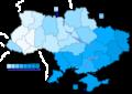 Ukrainian parliamentary election 2007 (PoR).PNG