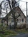 Ul. Arsenalnaia (Quednauer Kirchenweg) - panoramio (4).jpg