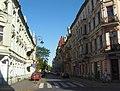 Ulica Cieszkowskiego Bydgoszcz e.jpg