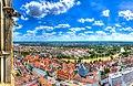 Ulmer Münster Rooftop.jpg