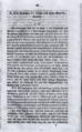 Ulmische Zustände 17.png