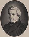 Ulrich Zellweger Portrait.jpg