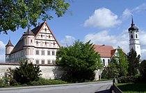 Ummendorf2004.jpg