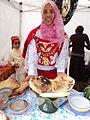 Un festival célèbre la tradition culinaire tunisienne (5238660948).jpg