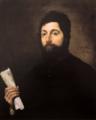 Un maestro di musica, 1638.png