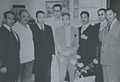 Une délégation du FLN au Caire.jpg