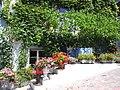Une maison fleurie - panoramio (1).jpg