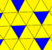 Uniform triangular tiling 111112.png