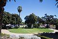 Union Jack Square - Perth.jpg