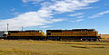 Union Pacific Locomotives 8297 and 8296 (8048067653).jpg