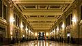 Union Station Waiting Room (14615925616).jpg