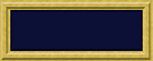 Union army 2nd lt rank insignia.jpg