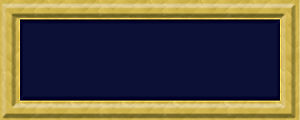 Calixa Lavallée - Image: Union army 2nd lt rank insignia
