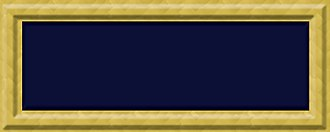 Joseph R. Anderson - Image: Union army 2nd lt rank insignia