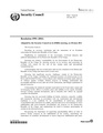 United Nations Security Council Resolution 1991.pdf
