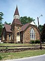 United Presbyterian Church of Canehill.jpg