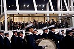 United States Coast Guard marches in 57th Inaugural Parade 130121-Z-QU230-371.jpg
