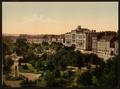 University, Belgrade, Servia WDL2606.png