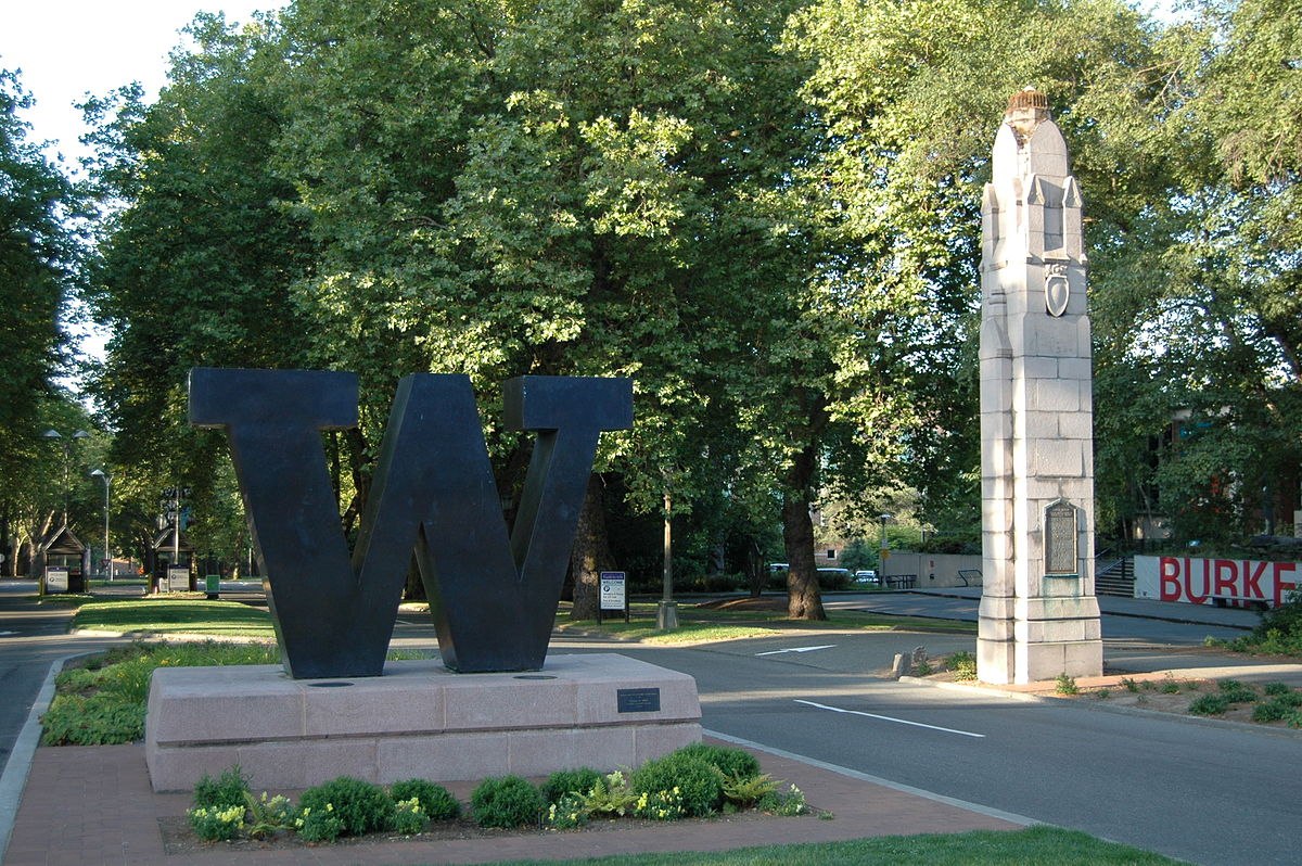University of Washington, Seattle, WA.JPG