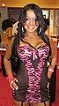 Unknown starlet at Exxxotica Miami 2010 (5).jpg