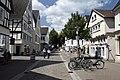 Unna Inner City Lindenbrauerei.jpg