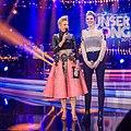 Unser Song 2017 - Liveshow - Levina-0725.jpg