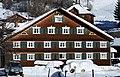 Unterdorf 14 Schoppernau.JPG