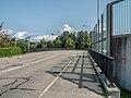 Untere-Hauptstrasse-Brücke über die Wigger, Strengelbach AG – Zofingen AG 20210820-jag9889.jpg